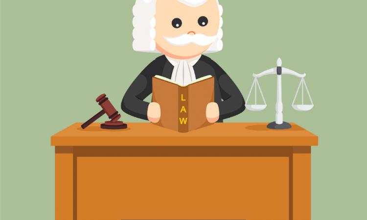 Posibles medidas a menores tras cometer delito