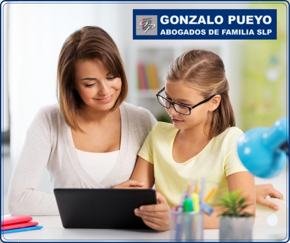Homeschooling en España