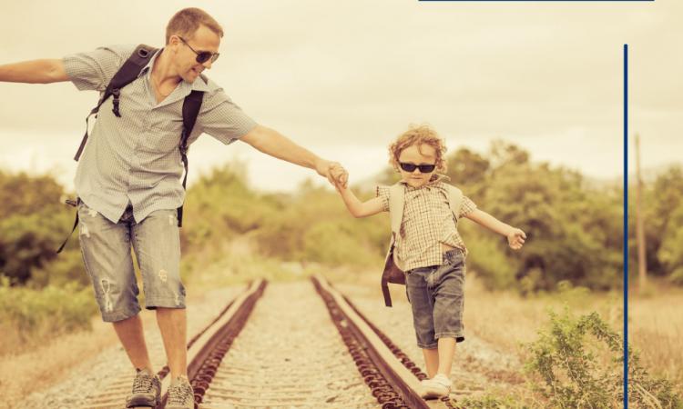 Requisitos cuando un menor viaja dentro y fuera de España